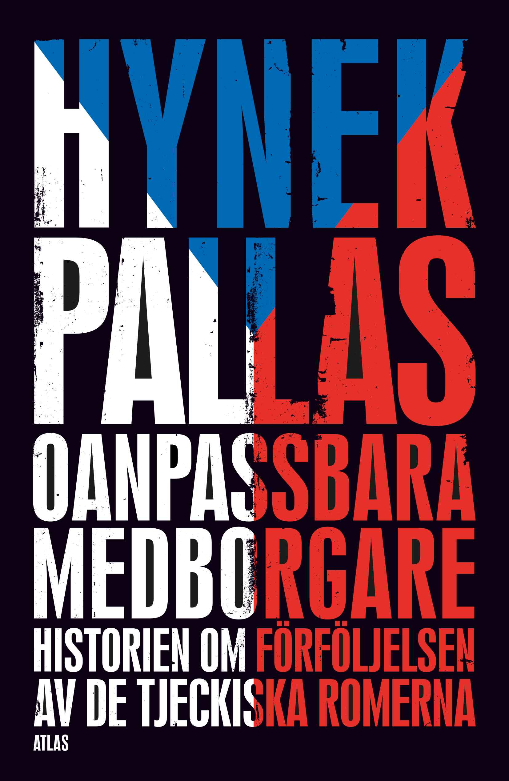 Romsk poesi nyliberalism och forfattarsamtal
